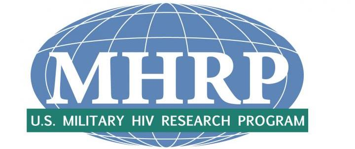 US Military HIV Research Program